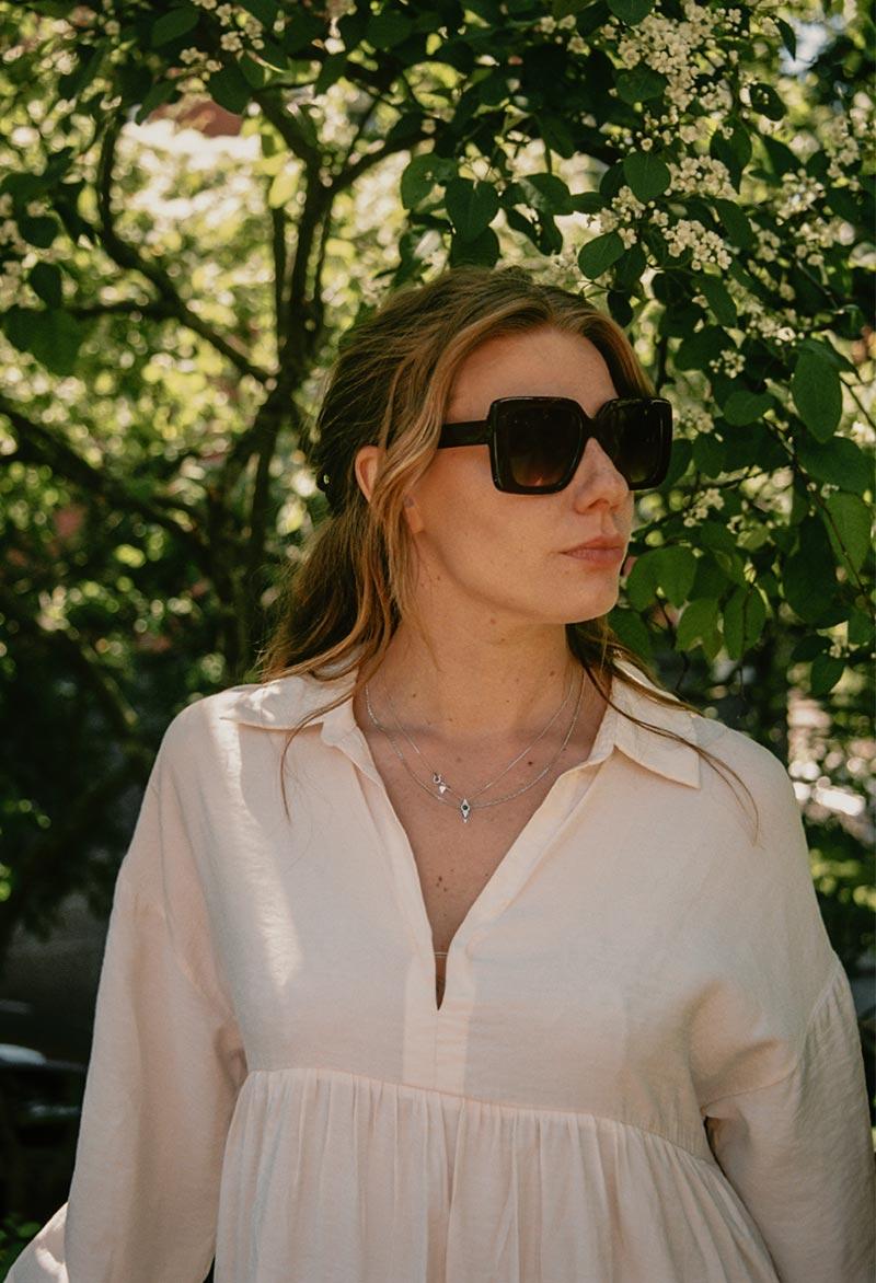Amanda-Braw