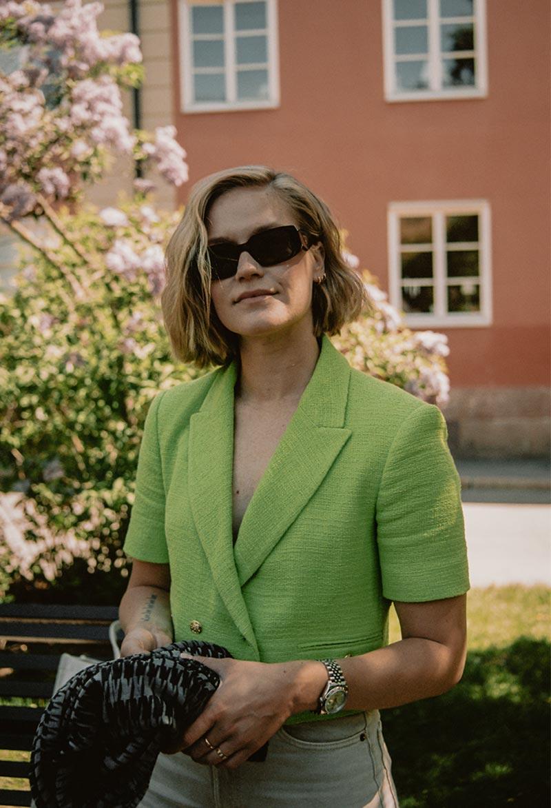 Isabelle-Åström
